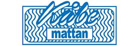 kabemattan-logo